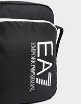Emporio Armani EA7 Train Core Large Cross Body Bag