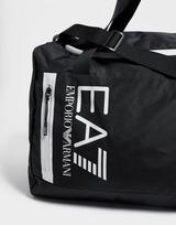Emporio Armani EA7 Train Core Small Duffel Bag