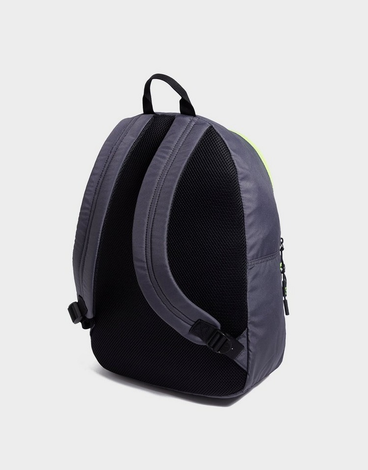 Emporio Armani EA7 Core Backpack