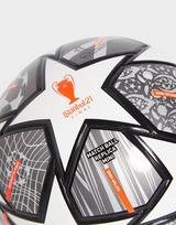adidas Champions League 2021 Finale Mini Football