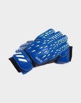 adidas Superlative Predator Training Goalkeeper Gloves
