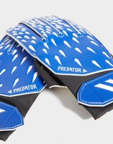 adidas Superlative Predator Goalkeeper Gloves Junior