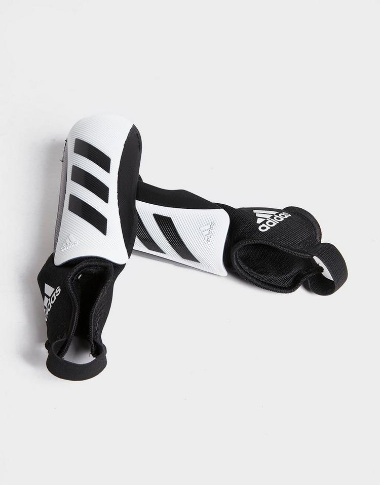 adidas Protège-Tibias Tiro Match Junior