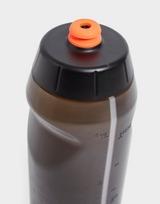adidas Performance Bottle 500ml