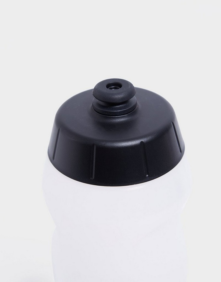 adidas Performance Bottle 500ml