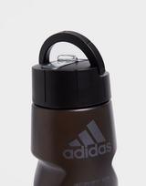 adidas Trail Water Bottle 750ml