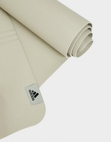 adidas Materassino Yoga