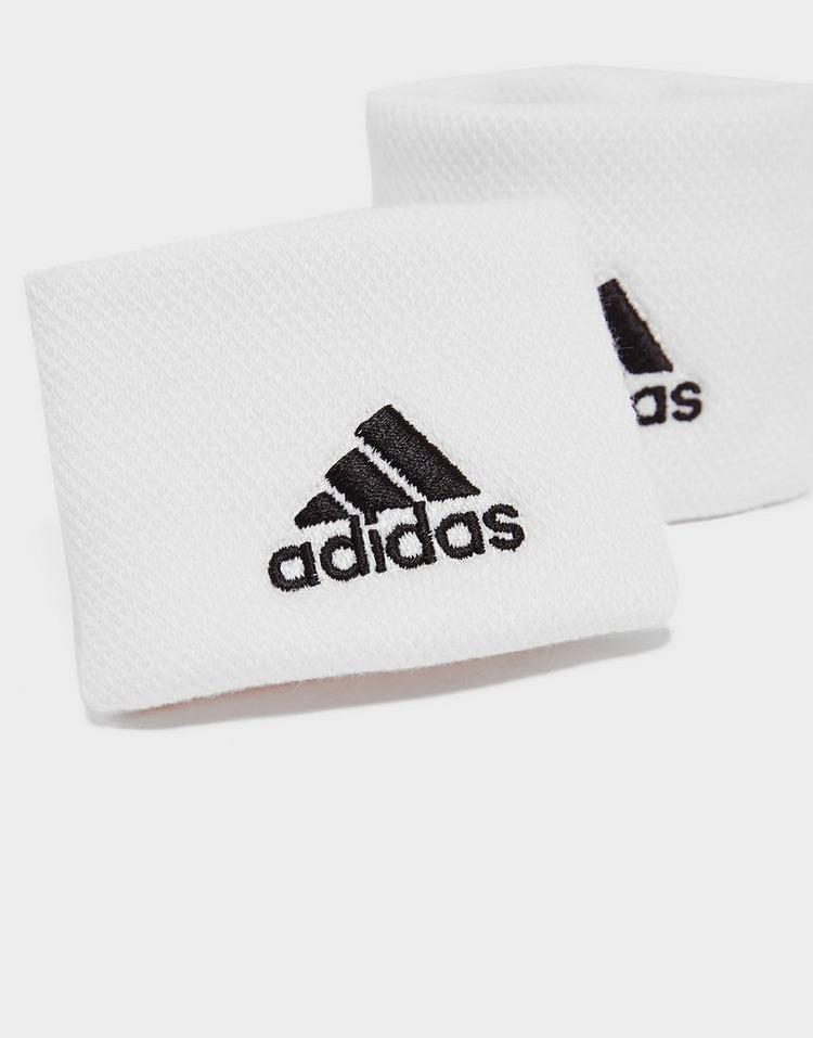 adidas Wristbands
