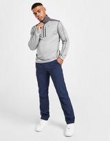 Berghaus 1/2 Zip Spitzer Sweatshirt
