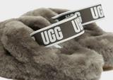 UGG Fab Yeah Slides Women's