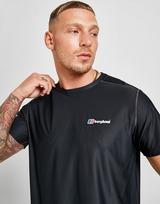 Berghaus Poly T-Shirt