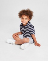 Lacoste Poly Fleece Shorts Children