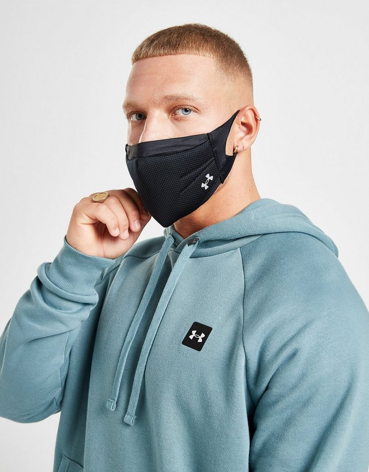 Under Armour Face Covering
