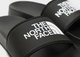 The North Face Basecamp Slides