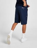 Berghaus Navigator 2.0 Shorts