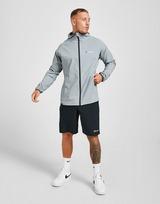 Berghaus Theran Full Zip Jacket
