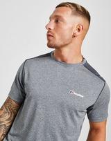 Berghaus Explorer T-Shirt
