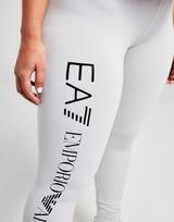 Emporio Armani EA7 High Waist Leggings