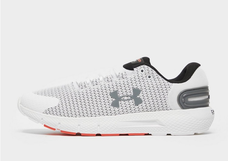 Under Armour Charged Rogue 2.5
