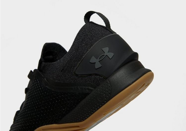 Under Armour Tribase Reign