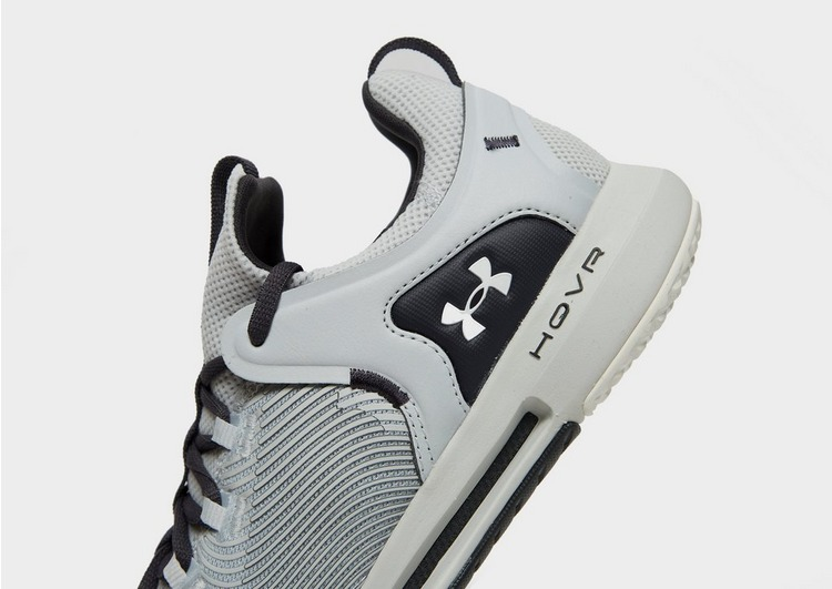 Under Armour HOVR Rise 2