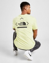 The North Face Angles T-Shirt