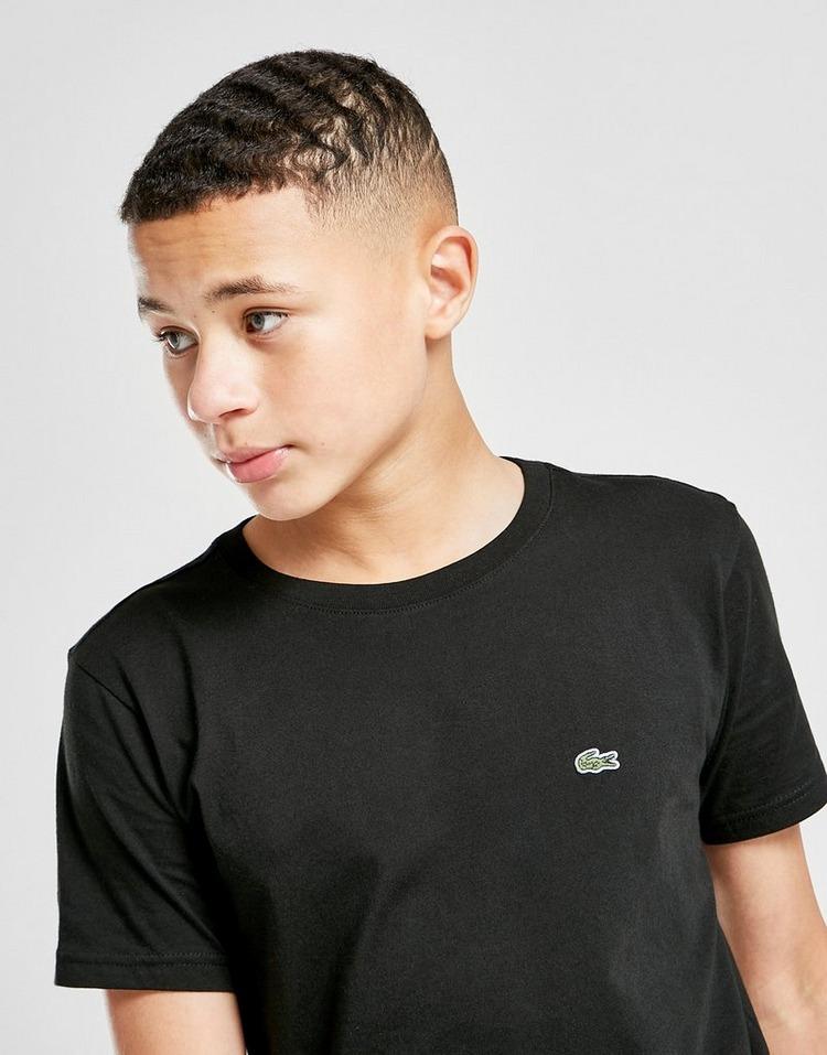Lacoste Small Logo T-Shirt Junior