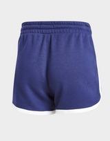 Levis Girls' Knit Short Shorts Junior