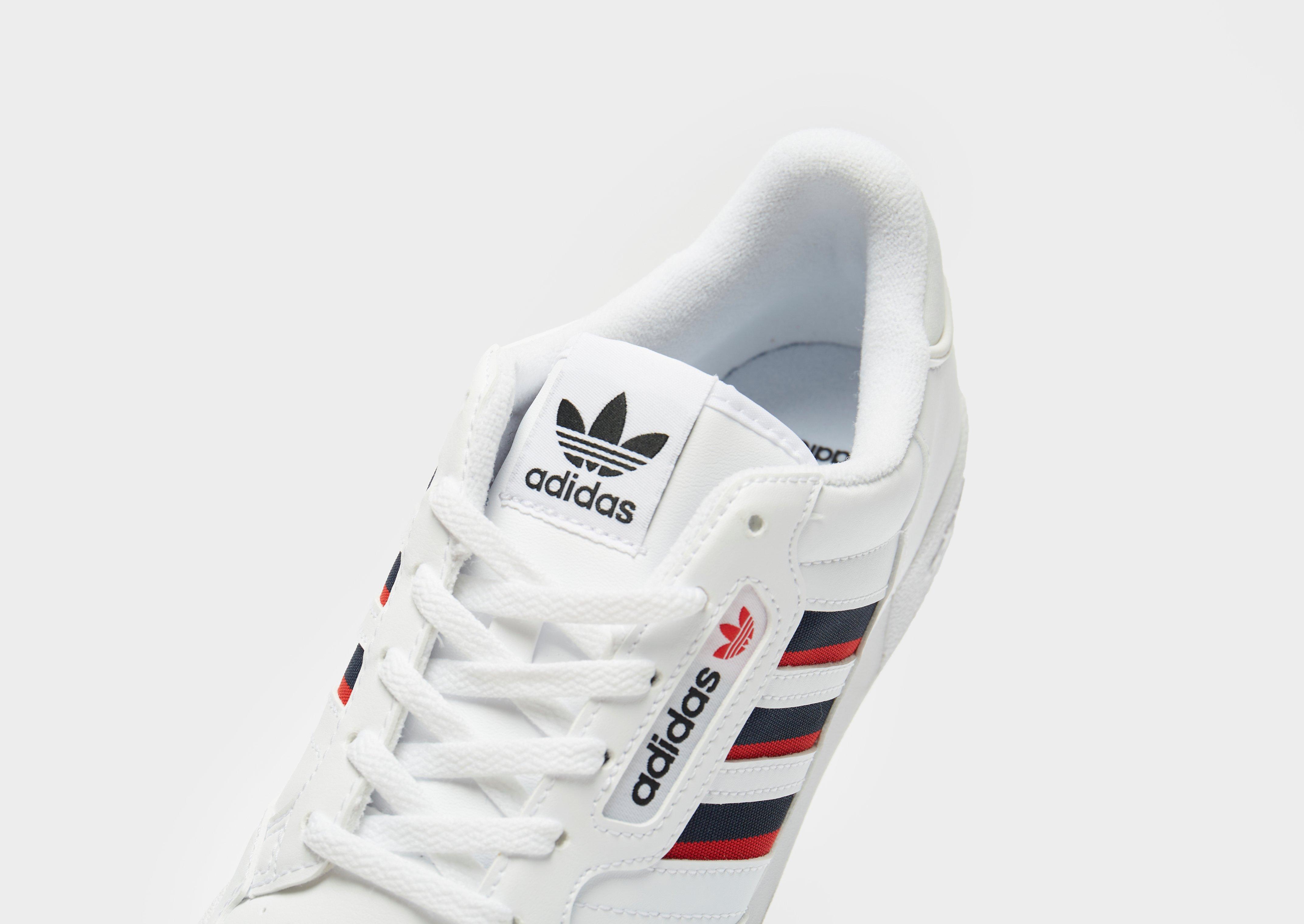 adidas shoes 3 stripes junior