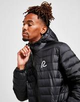Rewired Full Zip Puffer Jacket