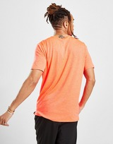 Puma Run T-Shirt