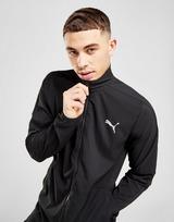 Puma Flex Woven Jacket