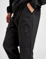 Puma Flex Woven Track Pants