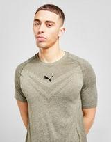 Puma evoKNIT T-Shirt