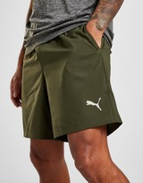 Puma Training Shorts