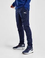 Puma Football Training Track Pants