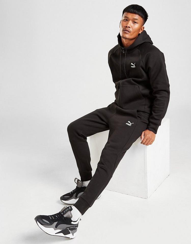 Puma Tech Track Pants