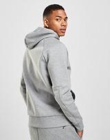 Puma Tech Full Zip Hoodie