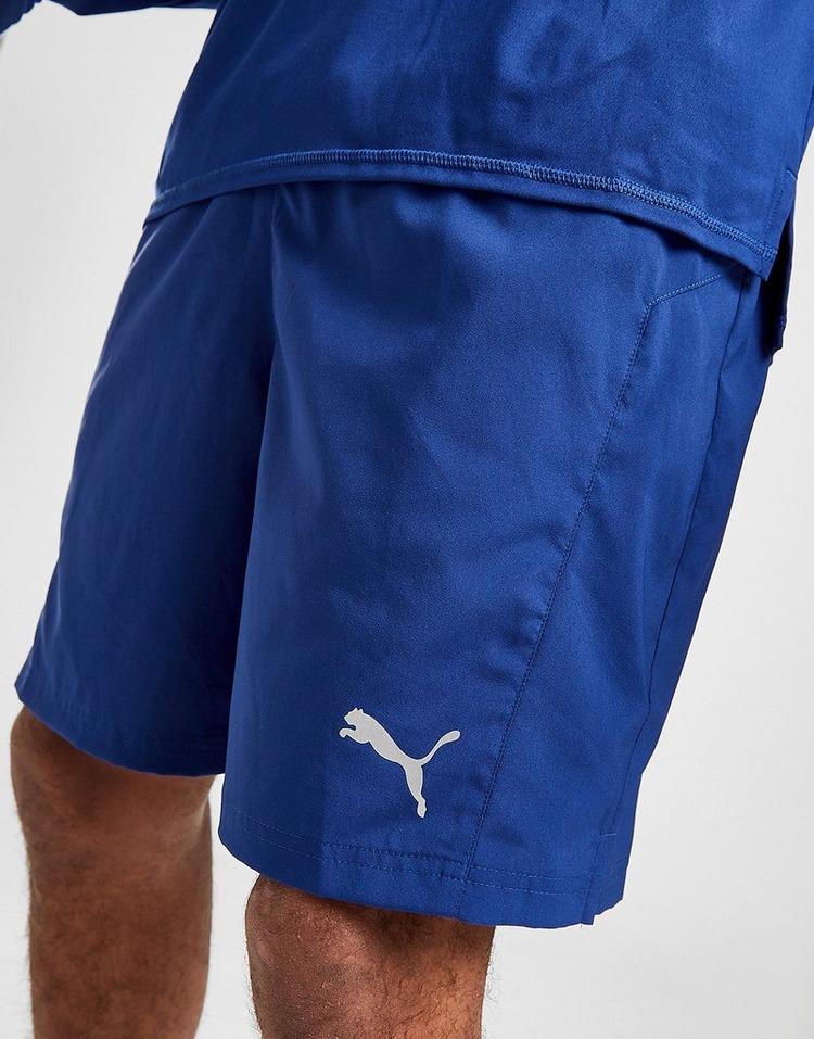 "Puma 7"" Woven Shorts"