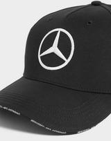 Official Team Mercedes Petronas 2020 Team Cap