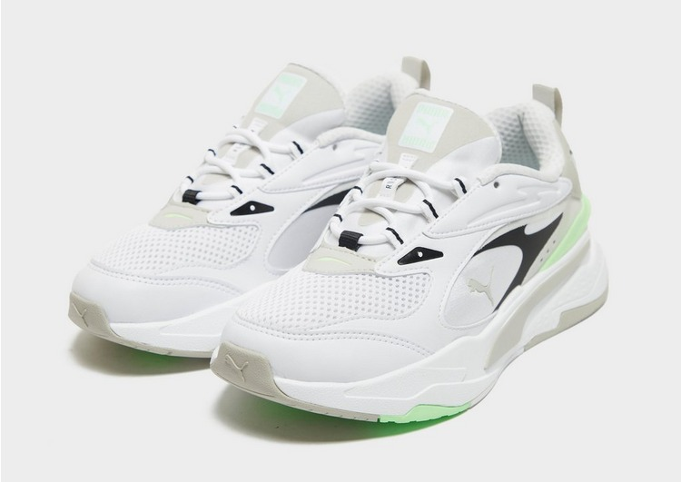 Puma RS-Fast Junior