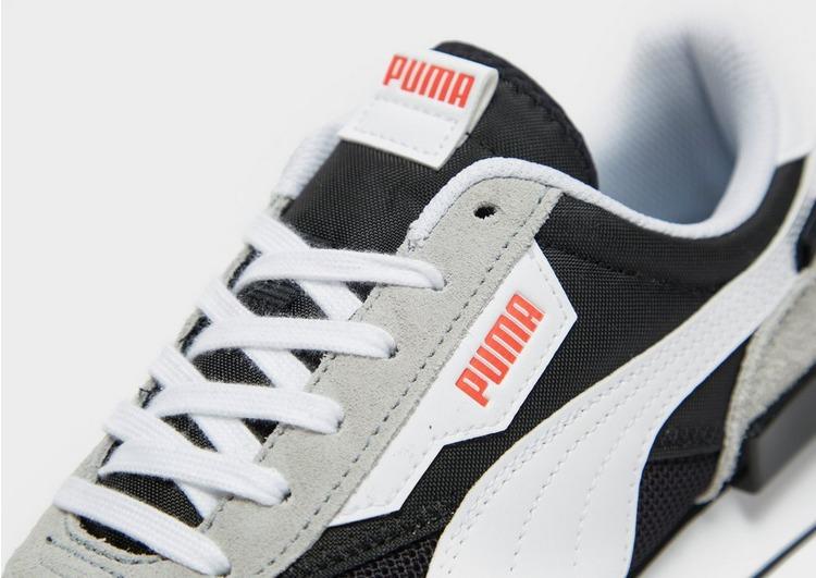 Puma Future Rider Play On Junior