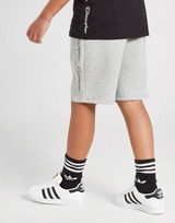 Champion Tape Shorts Junior