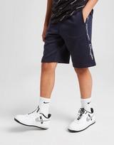 Champion Tape Shorts Junior