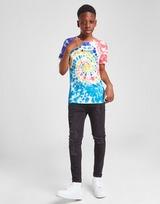 Champion T-Shirt Tie Dye Junior
