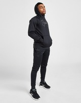 Under Armour Fleece Overhead Hoodie