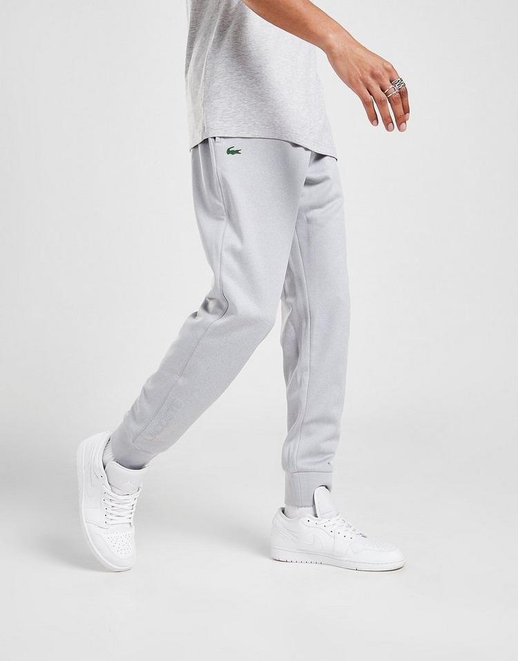 Lacoste Poly Fleece Track Pants