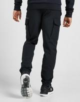 Under Armour Pantalon de Survêtement Zippé Woven Cargo Homme