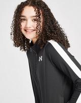 Under Armour Girls' Knit Tracksuit Junior