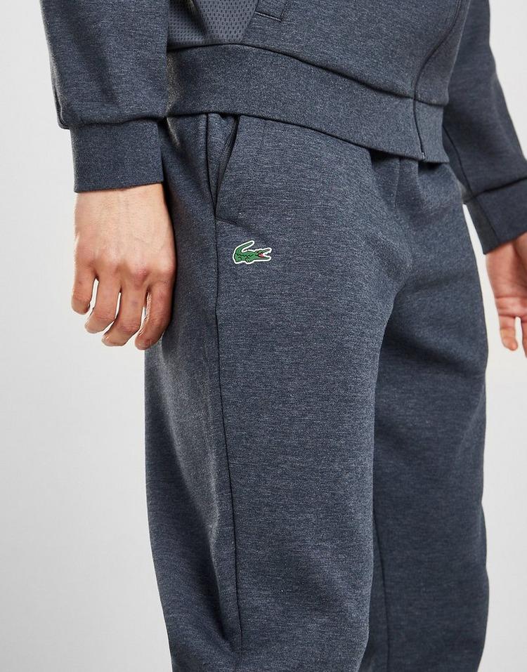 Lacoste Premium Fleece Joggers